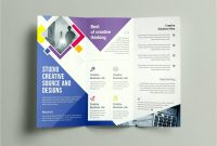 Half Fold Brochure Template Word Ideas Ms Greeting Card Best Of for Half Fold Greeting Card Template Word