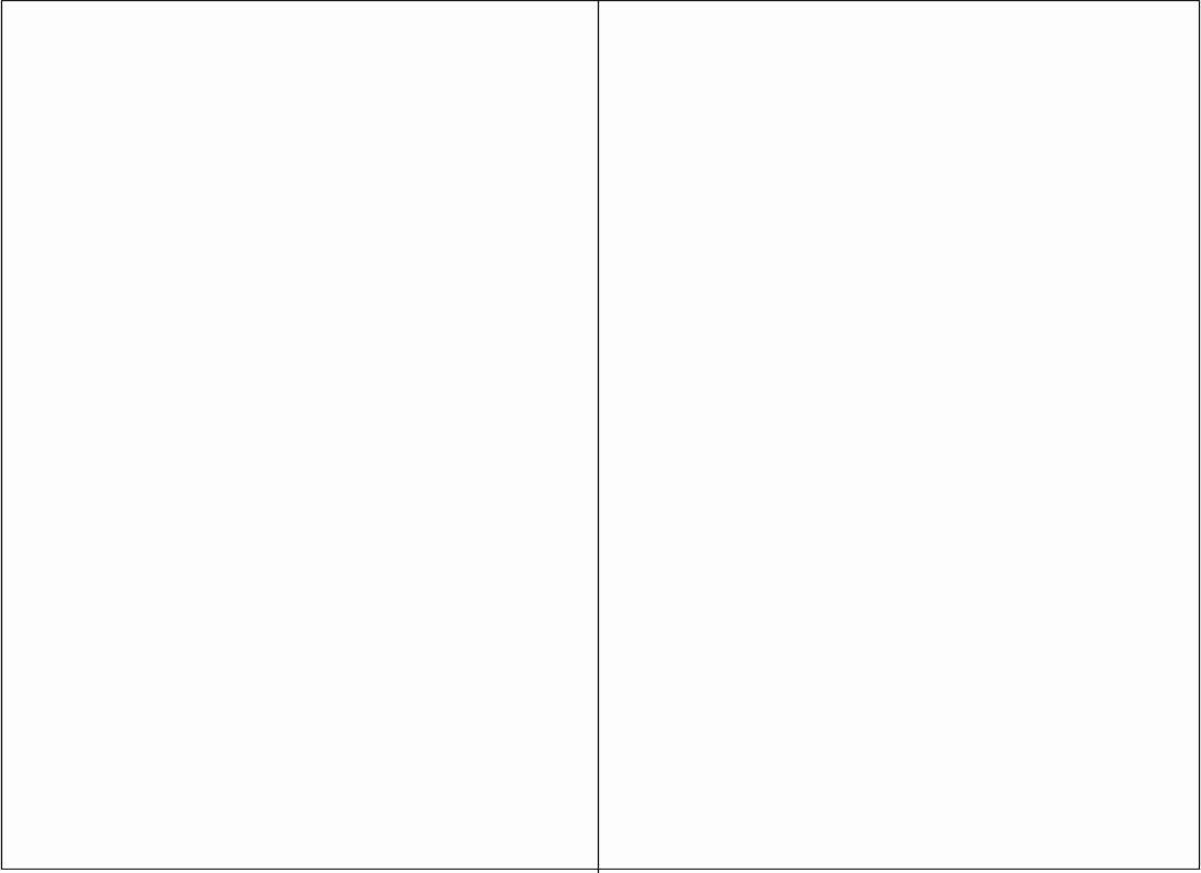 Half Fold Card Template  Simple Template Design Pertaining To Half Fold Card Template