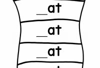 Hat Printables For Dr Seuss Cat In The Hat Or Just Hats  A To Z within Blank Cat In The Hat Template