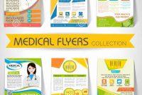 Healthcare Brochure Templates Free Download  Lividrecords with regard to Healthcare Brochure Templates Free Download