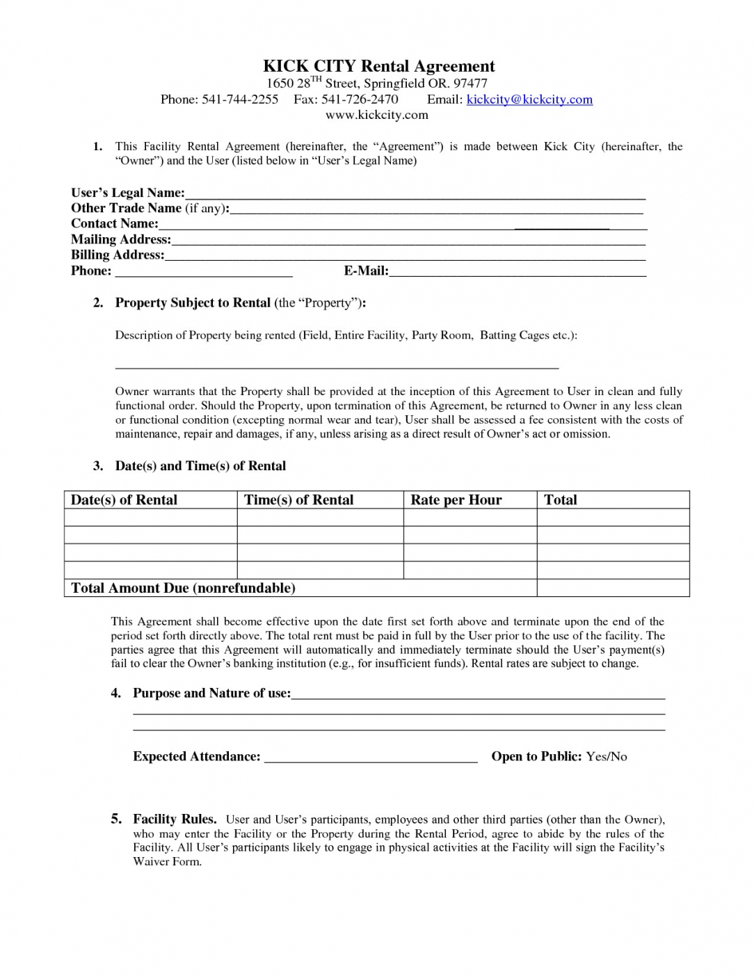 Here The Hall Rental Agreement Pin Banquet Hall Rental Contract Form For Banquet Hall Rental Agreement Template