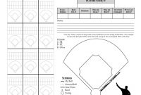 Here's What We Have…  Baseball Dudes Llc in Baseball Scouting Report Template