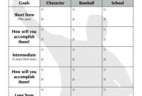 Here's What We Have…  Baseball Dudes Llc throughout Baseball Scouting Report Template