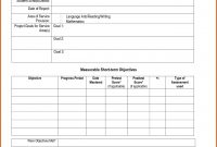 High School Student Report Card Template Unique Beautiful Sample pertaining to High School Student Report Card Template