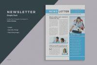 Hiv Infographic –  Beautiful Collection Hiv Aids Brochure regarding Hiv Aids Brochure Templates