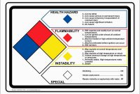Hmis Label Template Free Wonderfully Print To Pdf File Free Software with Free Msds Label Template