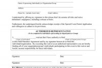 Hold Harmless Agreement Templates Free ᐅ Template Lab throughout Risk Participation Agreement Template