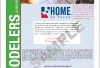 Homeremodelerswarranty  Rwc Warranty with Limited Warranty Agreement Template