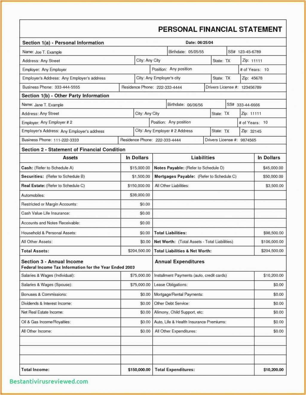 Homeschool Report Card Template Free Lovely Blank Fillable Th Grade With Regard To Fake College Report Card Template