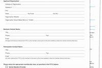 Honorary Membership Certificate Template  Pryncepality within Life Membership Certificate Templates