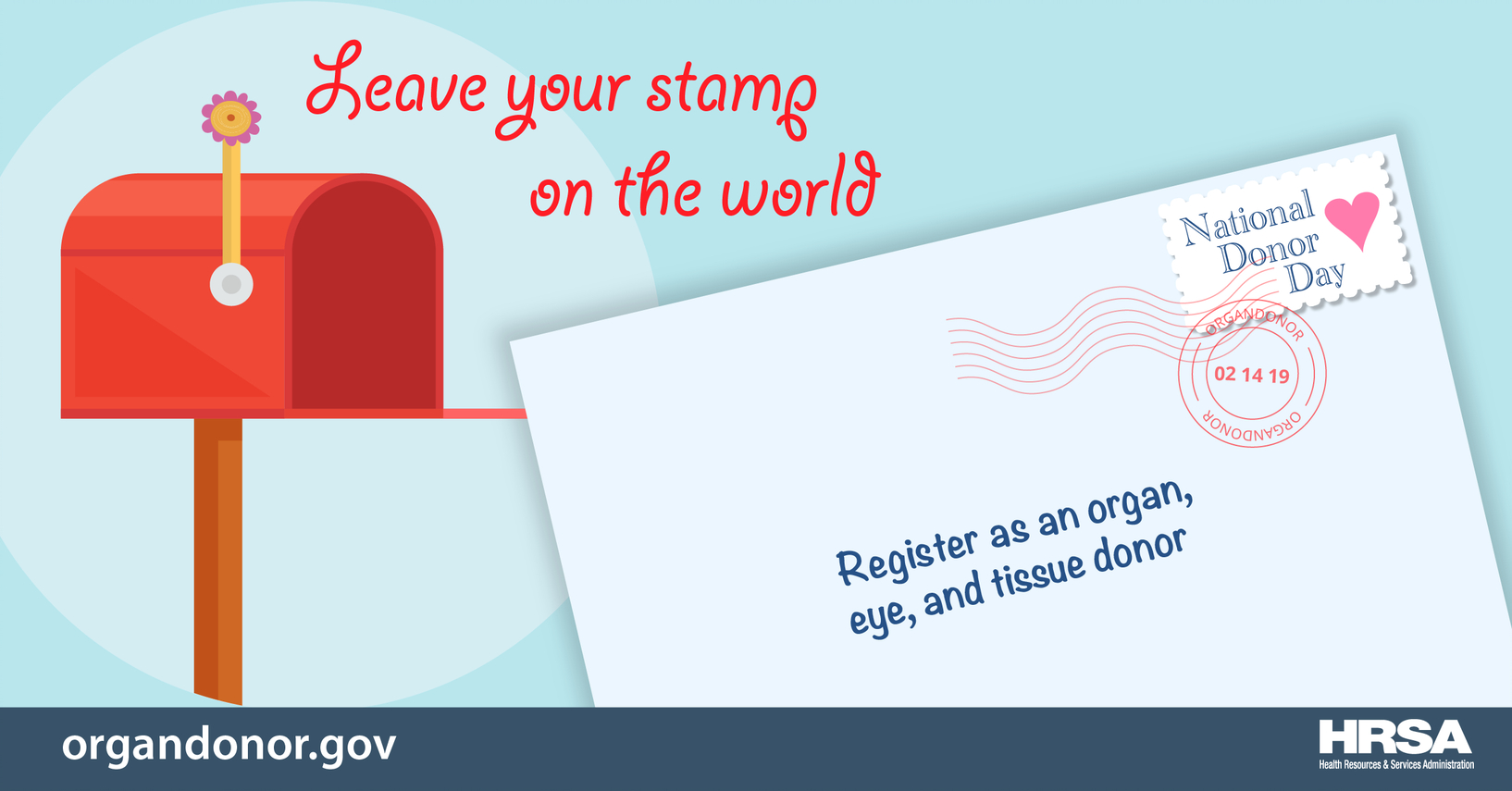 Hospital Campaign Materials  Organ Donor Regarding Organ Donor Card Template