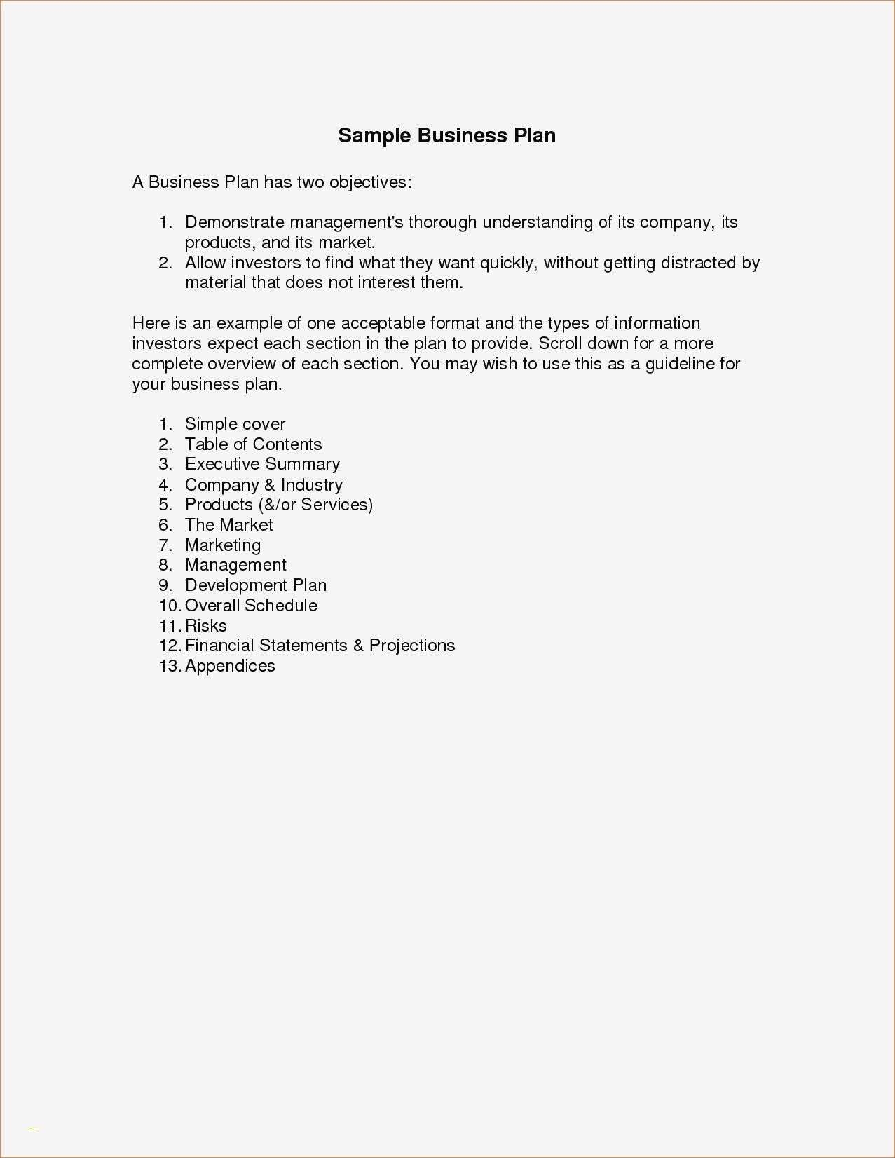 How To Create A Business Case Template  Caquetapositivo Within How To Create A Business Case Template