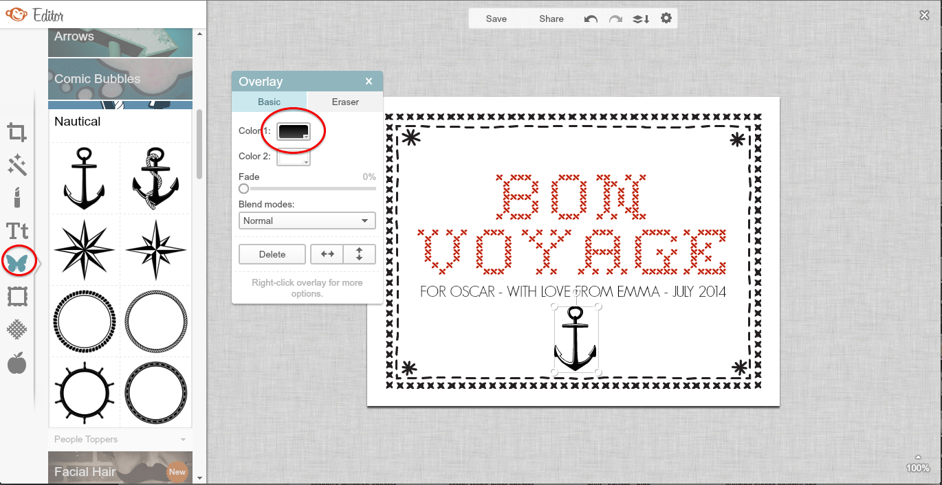 How To Create A Quilt Label At Spoonflower – Spoonflower Help Center Pertaining To Quilt Label Template