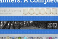 How To Create Cool Etsy Shop Banners  The Complete Guide regarding Free Etsy Banner Template
