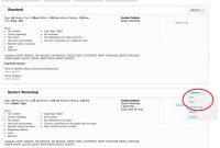 How To Customise Xero Invoice Templates inside Xero Custom Invoice Template