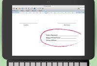 How To Draft A Construction Loan Agreement With Pictures with Construction Loan Agreement Template