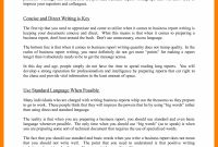 How To E Business Report Template Nadi Palmex Co Ing Newspaper Ks in Report Writing Template Ks1