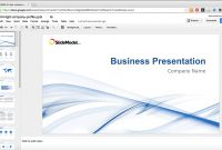 How To Edit Powerpoint Templates In Google Slides  Slidemodel within How To Change Template In Powerpoint