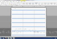 How To Insert An Image Into A Label Template Sheet In Word  Youtube regarding Microsoft Word 2010 Label Templates
