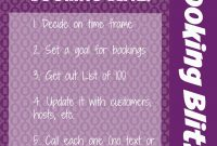 How To Leave Scentsy Business Card Rules Without Being Noticed with regard to Scentsy Business Card Template