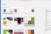 How To Make A Brochure In Microsoft Word   Youtube inside Ms Word Brochure Template
