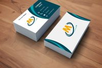 How To Make Double Sided Business Cards In Illustratorcolor Movements intended for Double Sided Business Card Template Illustrator