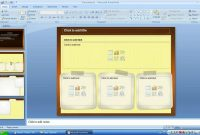 How To Save A Ppt File As A Powerpoint Template  Youtube within How To Save A Powerpoint Template
