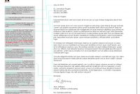 How To Write A Letter In Business Letter Format – The Visual within Business Headed Letter Template