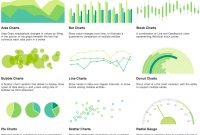 Howto Create Beautiful Charts With Kendo Ui With Local Data regarding Kendo Menu Template