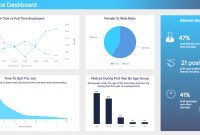 Hr Report Samples  Templates For Annual And Monthly Reports for Hr Annual Report Template
