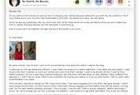 Html Blank WordPress Page Templatetodd Motto Toddmotto with Html5 Blank Page Template