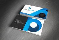 Hvac Business Card Template Lovely  Unique Hvac Business Cards with Hvac Business Card Template