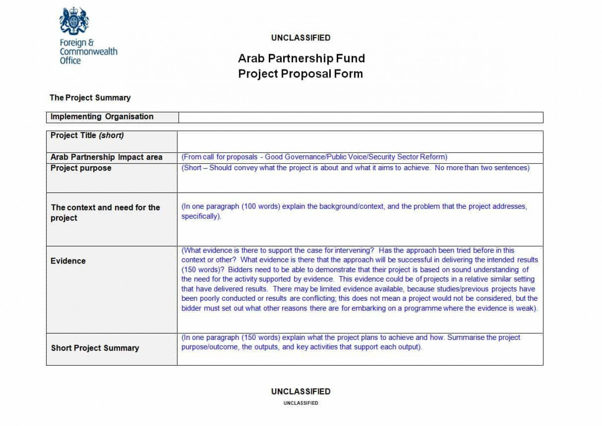 Ic Software Project Proposal Template Word Fantastic Ideas For Software Project Proposal Template Word