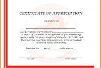 Ideas Collection For Best Employee Award Certificate Templates Of regarding Best Employee Award Certificate Templates