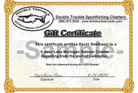 Ideas For This Entitles The Bearer To Template Certificate With Free in This Entitles The Bearer To Template Certificate