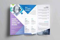 Illustrator Business Card Templates New  Adobe Illustrator intended for Adobe Illustrator Business Card Template