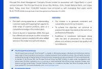 Image Result For Construction Company Business Profile Resume with regard to How To Write Business Profile Template