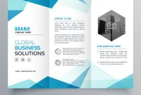 Image Result For Tri Fold Brochure Designs  Brochures  Brochure regarding Adobe Illustrator Tri Fold Brochure Template
