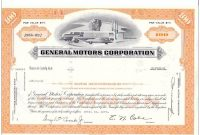Images Of Bond And Stock Certificate Template  Bfegy pertaining to Corporate Bond Certificate Template