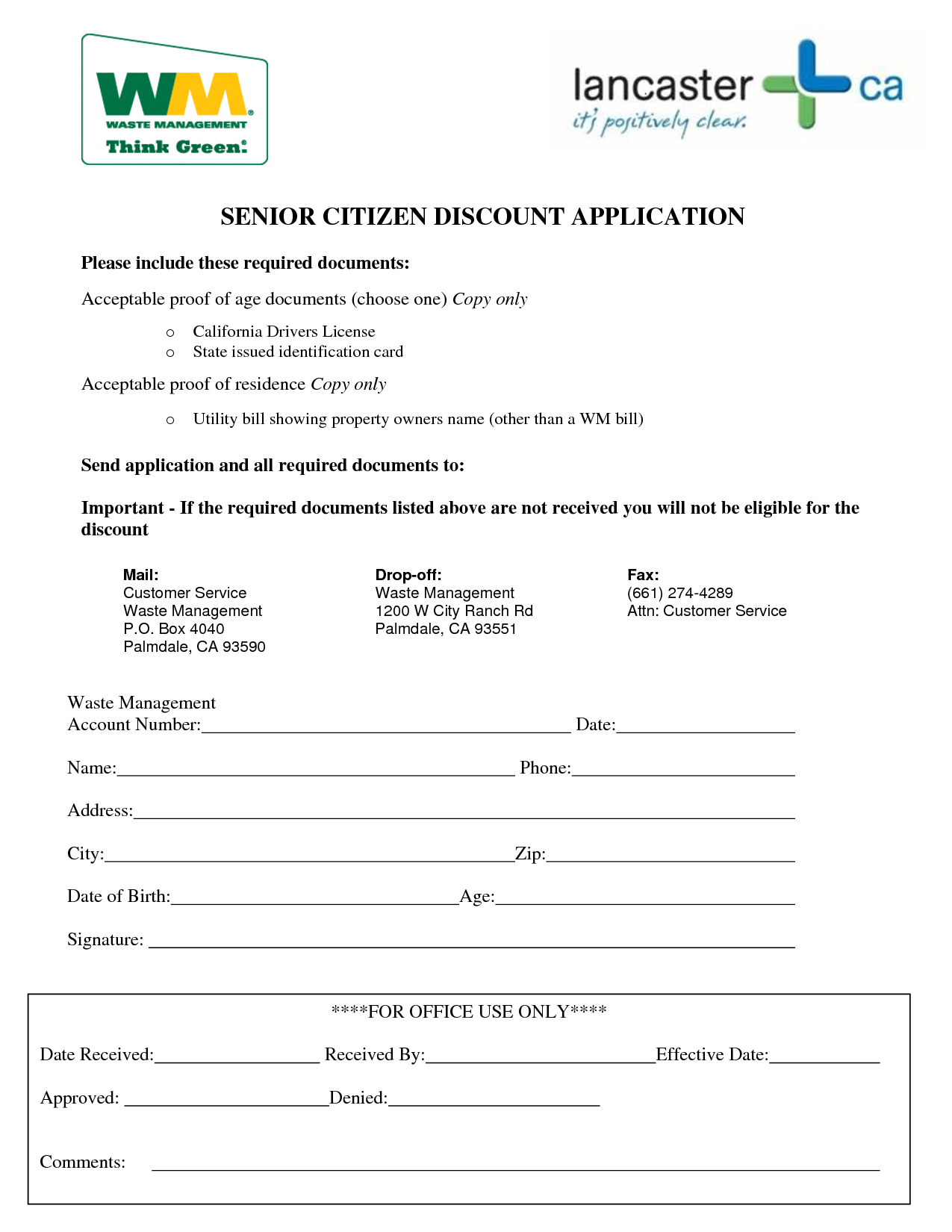 Images Of California Business License Template Blank  Masorler Throughout Fake Business License Template