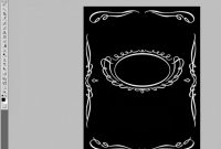 Images Of Custom Jack Daniel S Label Template Download  Geekchicpro inside Blank Jack Daniels Label Template