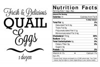 Images Of Eggcarton Label Template  Helmettown in Egg Carton Labels Template