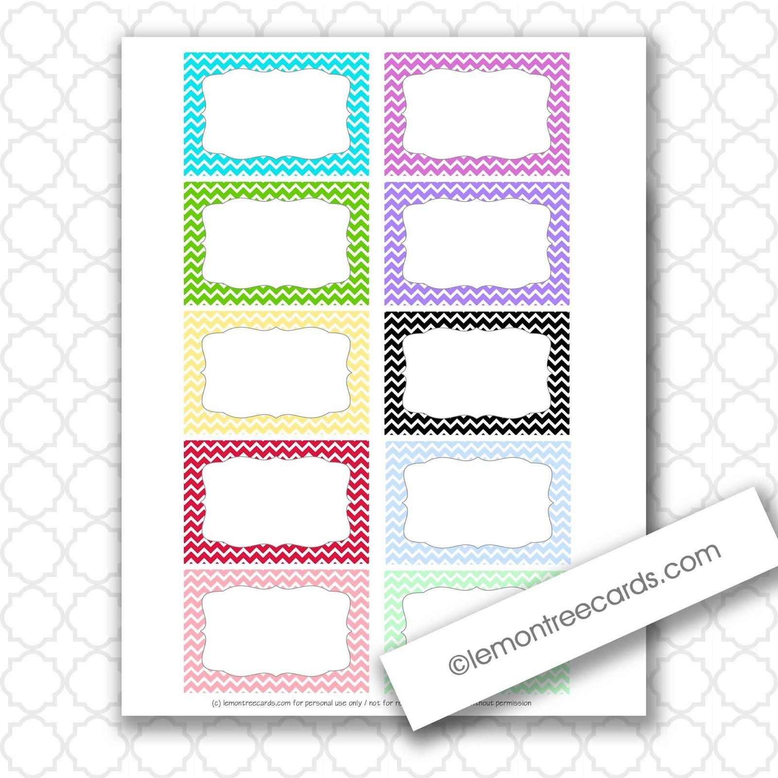 Images Of Index Cards Printable Editable Template Contest Entry With Blank Index Card Template