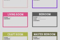 Images Of Moving Box Label Template Cool Printable Moving Box for Moving Box Label Template