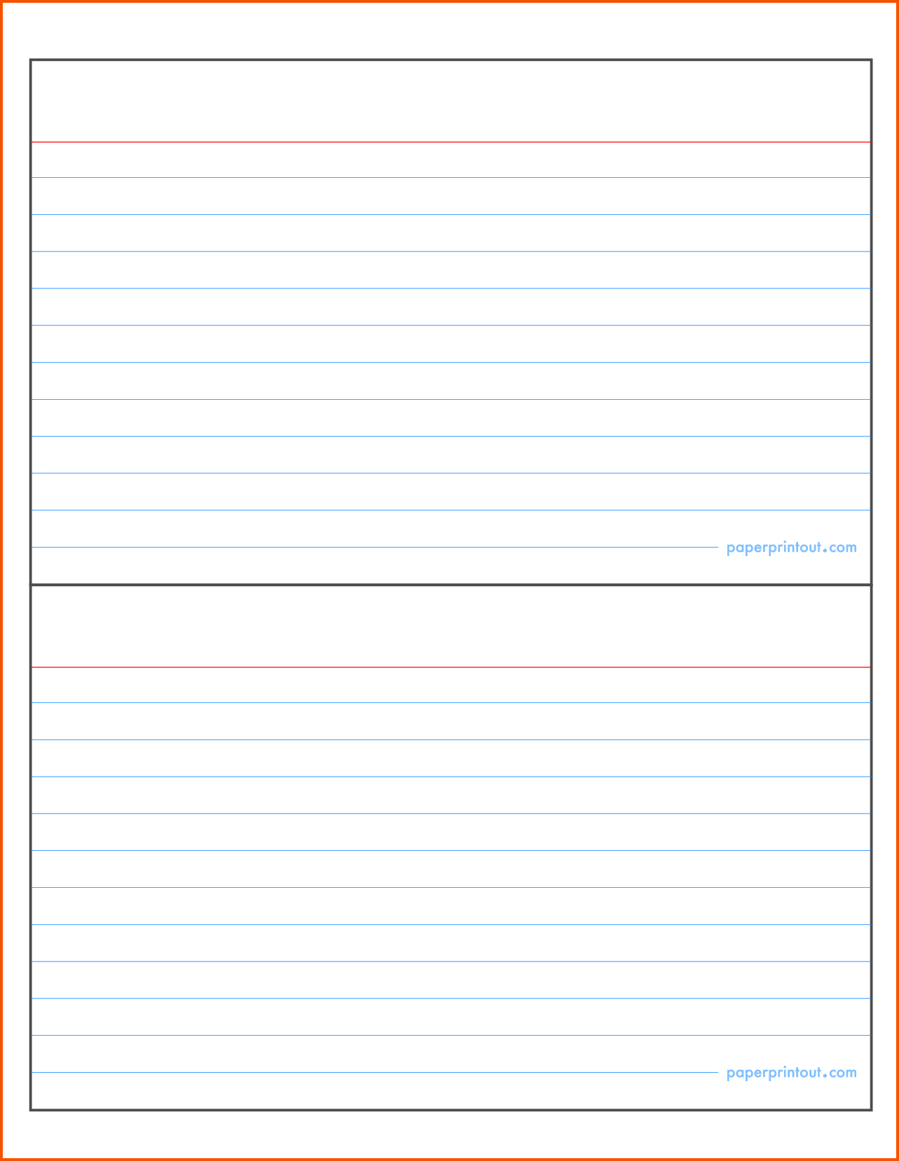 Images Of Ms Word  X  Index Card Template  Zeept For Word Template For 3X5 Index Cards
