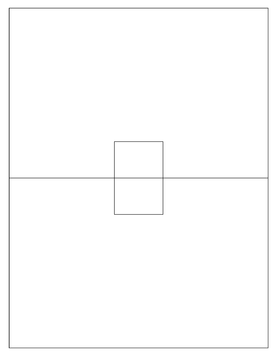 Images Of Pop Up Card Free Printable Template  Zeept Regarding Printable Pop Up Card Templates Free