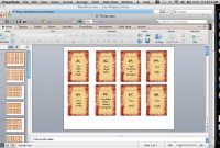 Images Of Reasons Why I Love You Template  Bfegy pertaining to 52 Reasons Why I Love You Cards Templates
