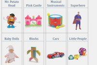 Images Of Toy Box Label Template  Linkcabin – Label Maker Ideas inside Bin Labels Template