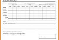 Images Of Weekly Job Status Excel Template  Vanscapital with regard to Weekly Status Report Template Excel