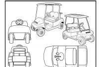 Important Information – Old Homosassa Golf Cart Rentals for Golf Cart Rental Agreement Template